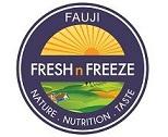 fff-logo-1