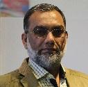 Amjad Engr