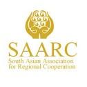 SAARC logo Web