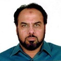 UZAIR MIRZA