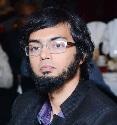 Umar Asad Mukhtar