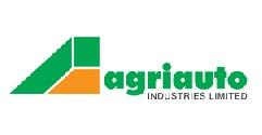 agri_auto logo