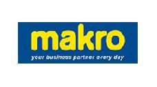 makro-logo