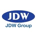JDW-Logo