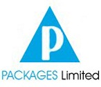 packages-logo