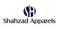 shahzadapparels_logo