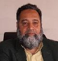 Masub Umair