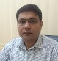 Majid Arain