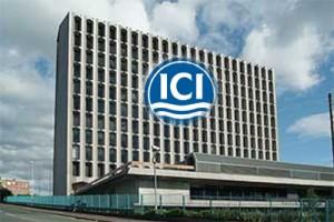 ICI-News- Banu Mukhtar