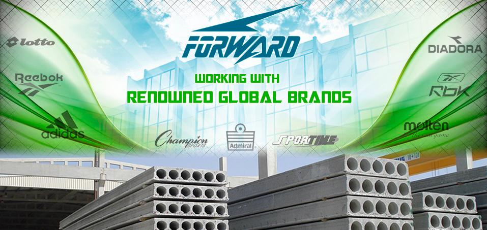 Forward-Sports