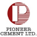 pioneer-cement-logo